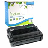 Ricoh 406683 Toner Cartridge - Black