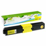 Okidata C530DN/MC561DN Toner - Yellow