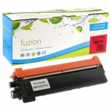Brother HL3040 Toner - Magenta