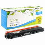 Brother HL3040 Toner - Yellow