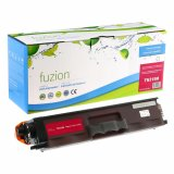 Brother HL4150 Toner - Magenta