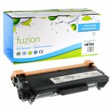 Brother TN750 Compatible Toner - Black